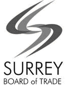 Campbell Strata member of Surrey Board of Trade