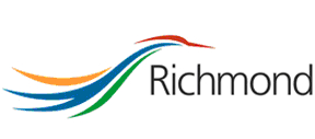 property management Richmond