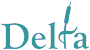 property management Delta