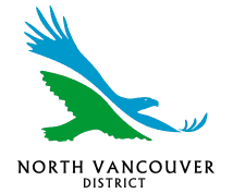 Property Management North Vancouver