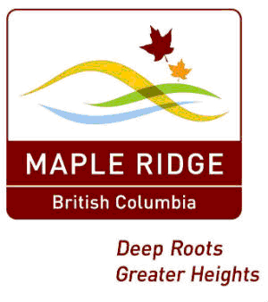 property management Maple Ridge